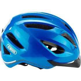 ABUS Pedelec 1.1 Casque, steel blue